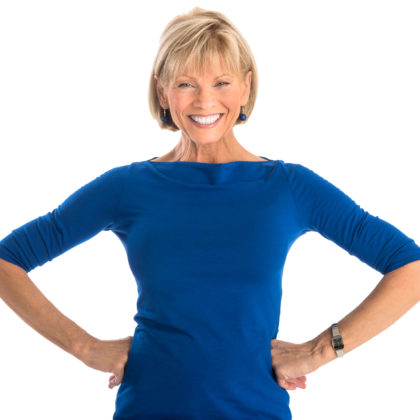 """Whether a slow, steady progression or sudden-onset through surgery, menopause is a major shift in our bodies. Even though menopause is strictly defined as no period for 12 months, perimenopause (and its effects) can last for several years (just like puberty). It's not all gloom-and-doom though - there are methods of making this process smoother and yes, even enjoyable. Let me help you navigate this """"reverse puberty"""" with confidence!"""